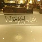 Foto Narita Hotel Tangerang, Tangerang