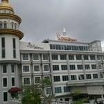 Foto Horison Ultima KING'S Hotel, Bengkong
