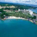 Foto Batam View Beach Resort, Nongsa