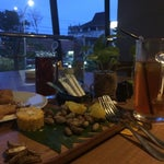 Foto BATIQA Hotel Palembang, Palembang