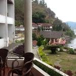 Foto Hotel Renggali, Takengon