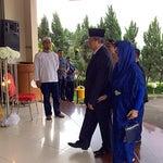Foto BRAJA MUSTIKA Hotel & Convention Centre, Bogor