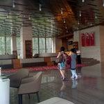 Foto Grand Mercure Jakarta Harmoni Hotel, Jakarta Pusat