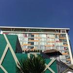Foto The Balava Hotel, Malang