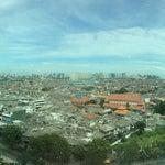Foto Hotel Grand Cempaka, Jakarta