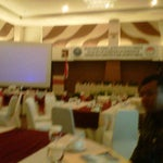 Foto Hotel Santika Bangka, Pangkalan Baru