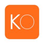 KO Modern Korean Cuisine