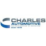 Charles Automotive
