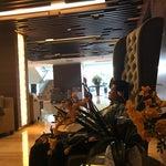 Foto Aston Madiun Hotel & Conference Center, Madiun