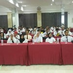 Foto Griyo Avi Hotel, Surabaya