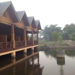 Foto Hotel Bambo, Payakumbu