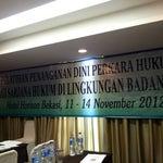 Foto Hotel Horison Bekasi, Bekasi