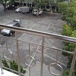 Foto Panorama Hotel, Kabupaten Tulungagung