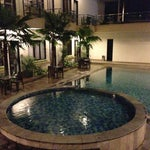 Foto Hotel Anugrah, Sukabumi