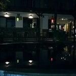 Foto Suris Boutique Hotel, Kuta