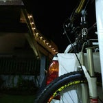 Foto Hotel surya tretes, Malang