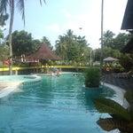 Foto Surya Pesona Beach Hotel, Pangandaran