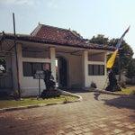 Foto Hotel Brongto Yogyakarta, Yogyakarta