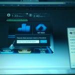Avantel wifi нормальный про скорости и бесплатный.всем хватит:)