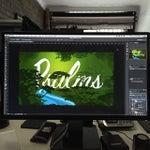 Graff Creative, LLC