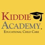 Kiddie Academy of North Brunswick