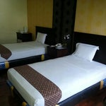 Foto Corner Palace Hotel | Ternate, Ternate