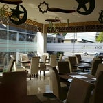 Foto Idea's Hotel, Bandung