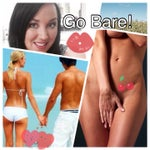 Go Bare Spa
