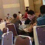 Foto Hotel Central, Banjarnegara