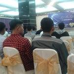 Foto Puri Garden Hotel, Semarang