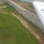 #AeroportodaPampulha porta de entrada o mais #BeloHorizonte do mundo 😉