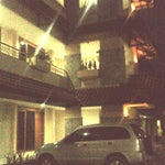 Foto Hotel Merbabu, Semarang