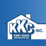 Kirby Kerns Contractor Inc