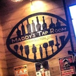 Maddy's Tap Room