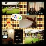 Foto Hotel Pasific, Bandar Lampung