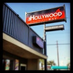 The Hollywood Way BBQ