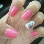 Heavenly Nails And Spa
