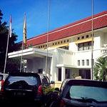 Foto Hotel Salak The Heritage, Bogor