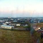 Foto The Alana Hotel & Convention Center Solo, Surakarta