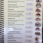La onerosa carta del Costa Cavancha.