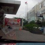 Foto Pranaya Suites, Tangerang Selatan
