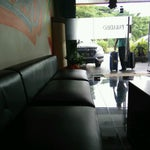 Foto Hotel Paradiso, Makassar