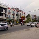 Foto Hotel Makmur Jaya, Pekanbaru