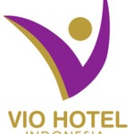 Foto Vio Hotel Pasteur, Bandung