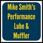 Mike Smith's Performance Lube & Muffler