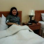 Foto Hotel Bali, Madiun
