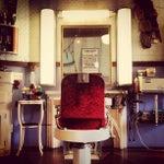 The Corner Barber