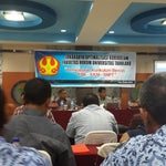 Foto Citra Mulia Hotel, Palu
