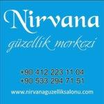 Nirvana Güzlellik Merkezi Diyarbakır Lazer Epilasyon Saç Ekimi DanışmanlığıPrp+Mezoterapi Cilt BakımıDövme SilmeLeke Akne TedavileriKalıcı Makyaj DermapenTlf0 533 294 71 510 412 223 11 04