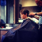The Park Place Barbers